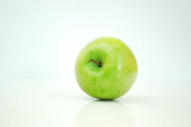 green-apple-pallet-pulpwood-green-food-63253