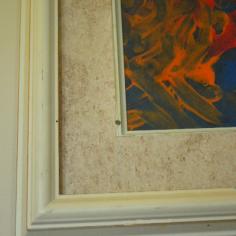 framedpic