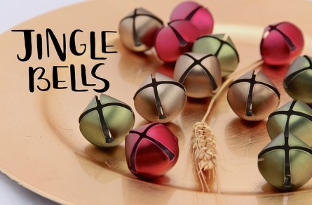 jingle-bells-1873666_640
