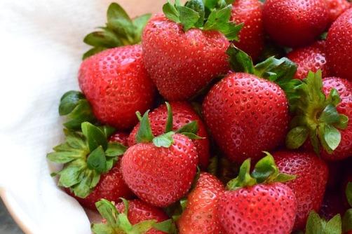 strawberry-2460078_640
