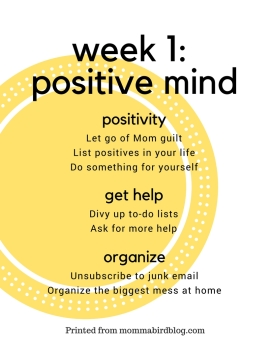 week 1_ mind (1)