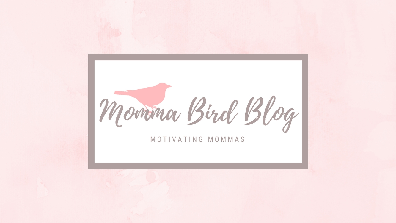 Momma Bird Blog