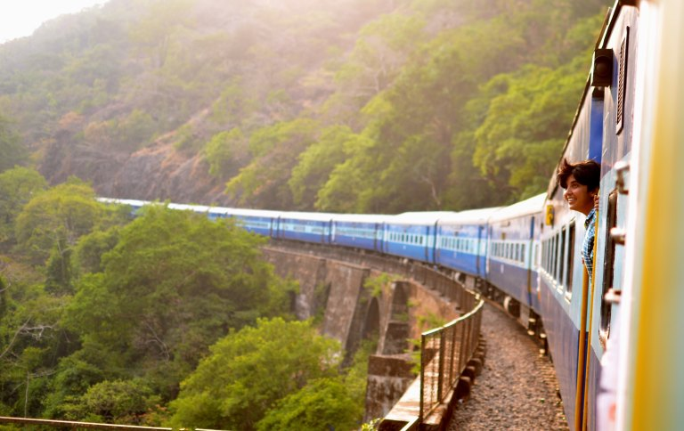 jayakumar-ananthan-35135-unsplash