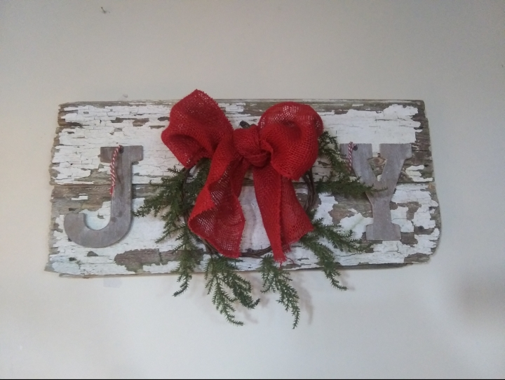 5 DIY Gift Ideas (Made withWood)